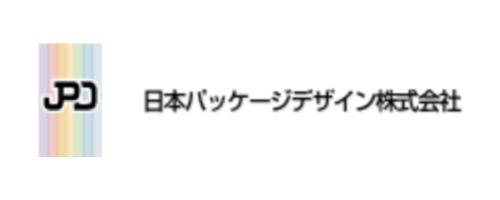 日本パッケージデザイン株式会社