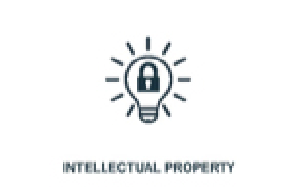 知財権利化の支援